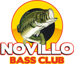 Novillo Bass Club